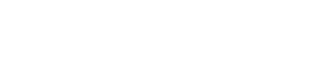 AtlanticEngraving logo