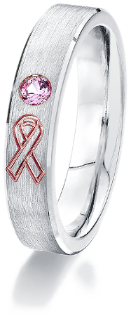 Image for the collection Awareness Ring